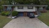 3636 Missionaire Ave - Photo 1