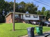 3636 Missionaire Ave - Photo 3