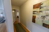 813 Belvoir Hills Dr - Photo 20