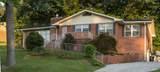 813 Belvoir Hills Dr - Photo 30