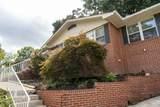 813 Belvoir Hills Dr - Photo 47