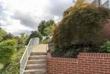 813 Belvoir Hills Dr - Photo 49