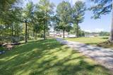 1025 County Road 22 - Photo 46