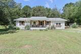 125 Co Rd 269 - Photo 1