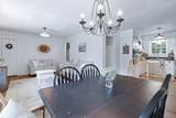 125 Co Rd 269 - Photo 12