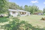125 Co Rd 269 - Photo 24
