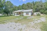 125 Co Rd 269 - Photo 25