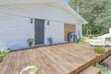125 Co Rd 269 - Photo 26