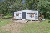125 Co Rd 269 - Photo 28
