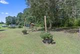 125 Co Rd 269 - Photo 29