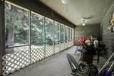 4913 Shoreline Dr - Photo 36