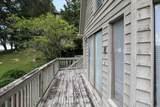 4913 Shoreline Dr - Photo 42