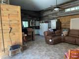 309 County Rd 717 - Photo 8