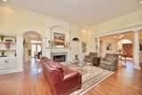 536 Stafford Ave - Photo 13