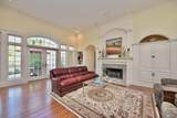 536 Stafford Ave - Photo 14