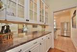 536 Stafford Ave - Photo 18
