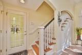 536 Stafford Ave - Photo 29
