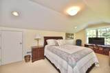 536 Stafford Ave - Photo 40