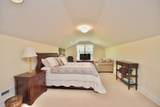 536 Stafford Ave - Photo 41
