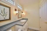 536 Stafford Ave - Photo 42