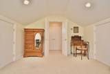 536 Stafford Ave - Photo 44