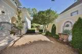 536 Stafford Ave - Photo 46