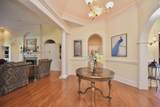 536 Stafford Ave - Photo 6