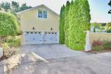 536 Stafford Ave - Photo 60