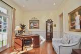 536 Stafford Ave - Photo 7
