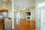 163 Sycamore Dr - Photo 11