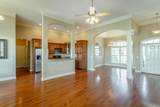163 Sycamore Dr - Photo 14