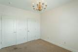 163 Sycamore Dr - Photo 21
