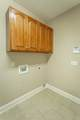 163 Sycamore Dr - Photo 39