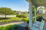 163 Sycamore Dr - Photo 4
