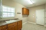 163 Sycamore Dr - Photo 40
