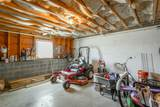 163 Sycamore Dr - Photo 43