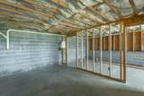 163 Sycamore Dr - Photo 46