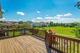 163 Sycamore Dr - Photo 48