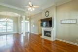163 Sycamore Dr - Photo 9