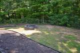 350 Blueberry Hill Rd - Photo 15