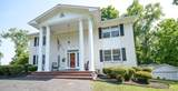350 Blueberry Hill Rd - Photo 4