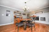 350 Blueberry Hill Rd - Photo 43