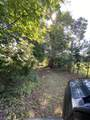 1670 County Road 50 - Photo 13