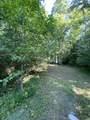1670 County Road 50 - Photo 14