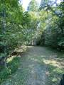 1670 County Road 50 - Photo 15