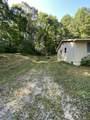 1670 County Road 50 - Photo 18