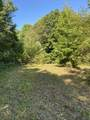 1670 County Road 50 - Photo 3