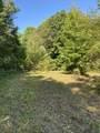 1670 County Road 50 - Photo 4