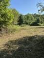 1670 County Road 50 - Photo 6