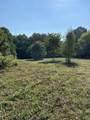1670 County Road 50 - Photo 7